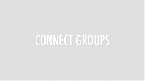 CONNECT-GROUPS.png