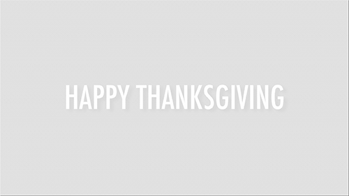 HAPPY-THANKSGIVING.png
