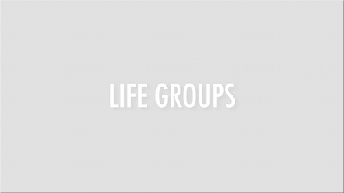 LIFE-GROUPS.png