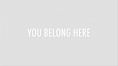 YOU-BELONG-HERE.png