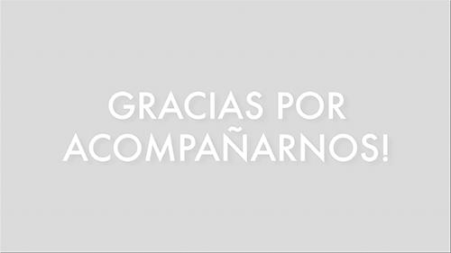 Gracias Por Acompanarnos.png