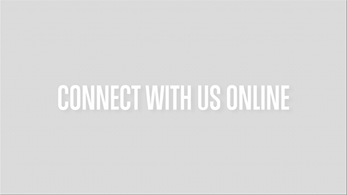 CONNECT-WITH-US-ONLINE.png