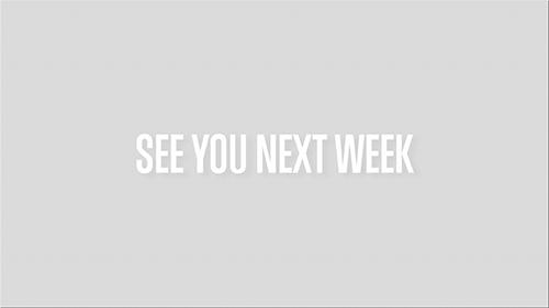 SEE-YOU-NEXT-WEEK.png