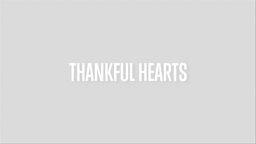 THANKFUL-HEARTS.png