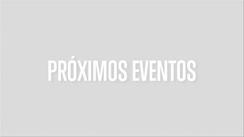 Proximos Eventos.png