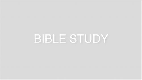 BIBLE-STUDY.png