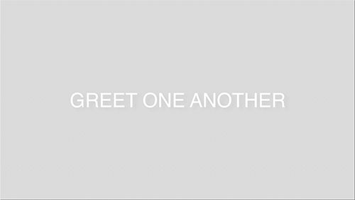 GREET-ONE-ANOTHER.png