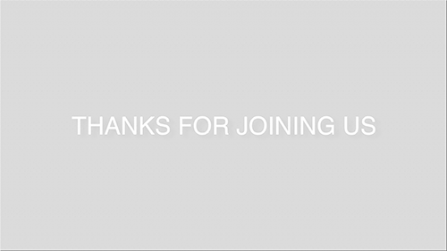 THANKS-FOR-JOINING-US.png