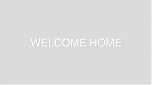 WELCOME-HOME.png