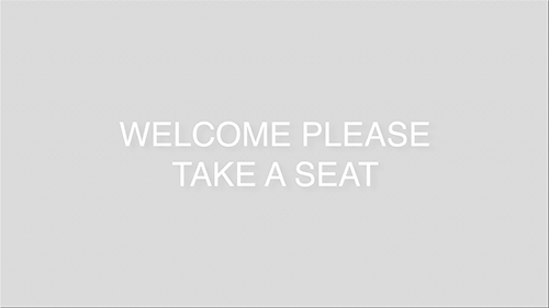 WELCOME-PLEASE-TAKE-A-SEAT.png