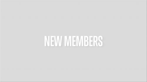 NEW-MEMBERS.png