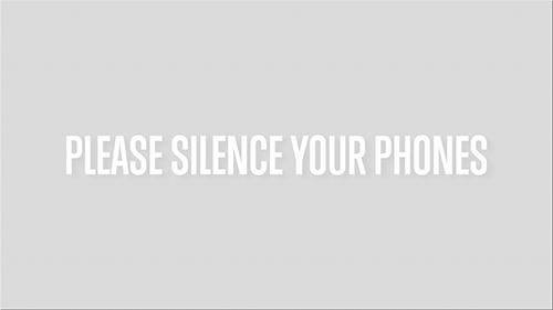 PLEASE-SILENCE-YOUR-PHONES.png