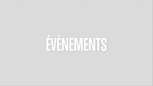 Evenements .png