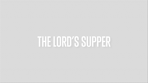 THE-LORD'S-SUPPER.png