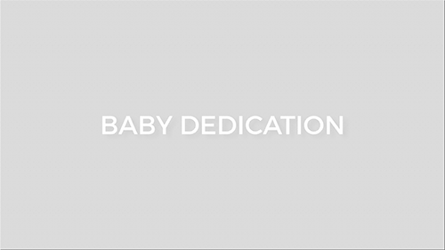BABY-DEDICATION.png