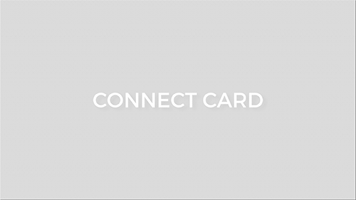 CONNECT-CARD.png