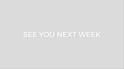 SEE-YOU-NEXT-WEEK.png