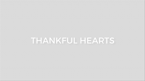 THANKFUL-HEARTS.png
