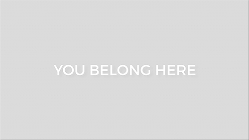 YOU-BELONG-HERE.png