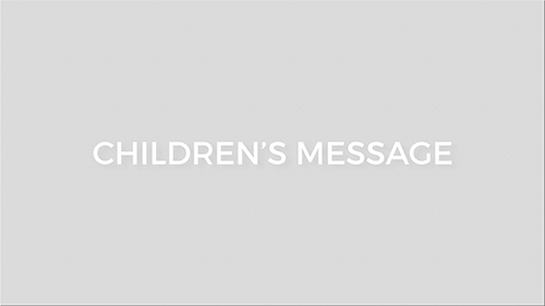 CHILDRENS-MESSAGE.png