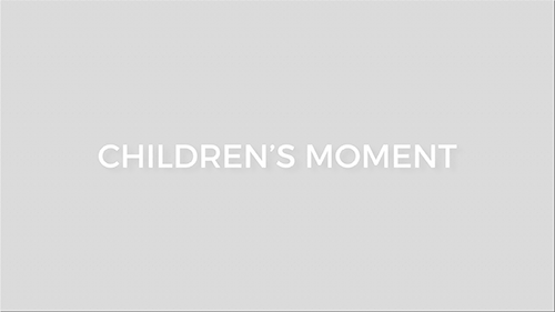 CHILDRENS-MOMENT.png