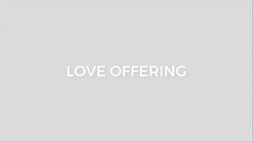 LOVE-OFFERING.png