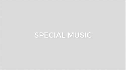 SPECIAL-MUSIC.png