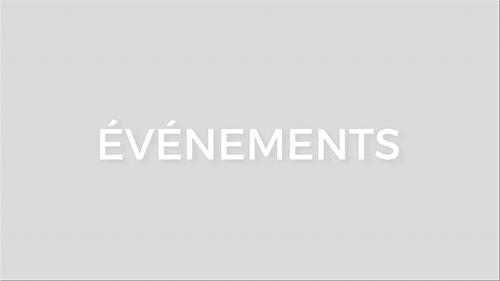 Evenements.png