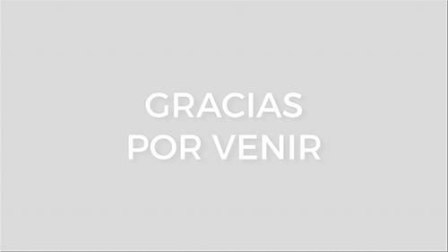 Gracias Por Venir.png