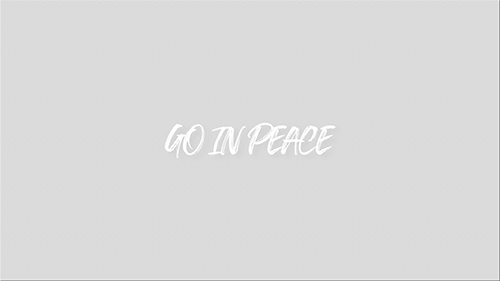 GO-IN-PEACE.png