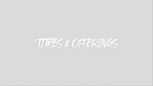 TITHES-&-OFFERINGS.png