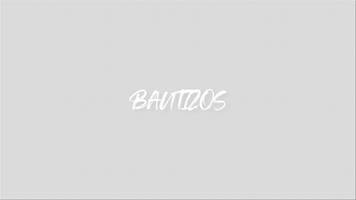Bautizos.png