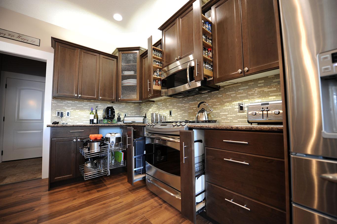 kitchen_cabinetry_028.jpg