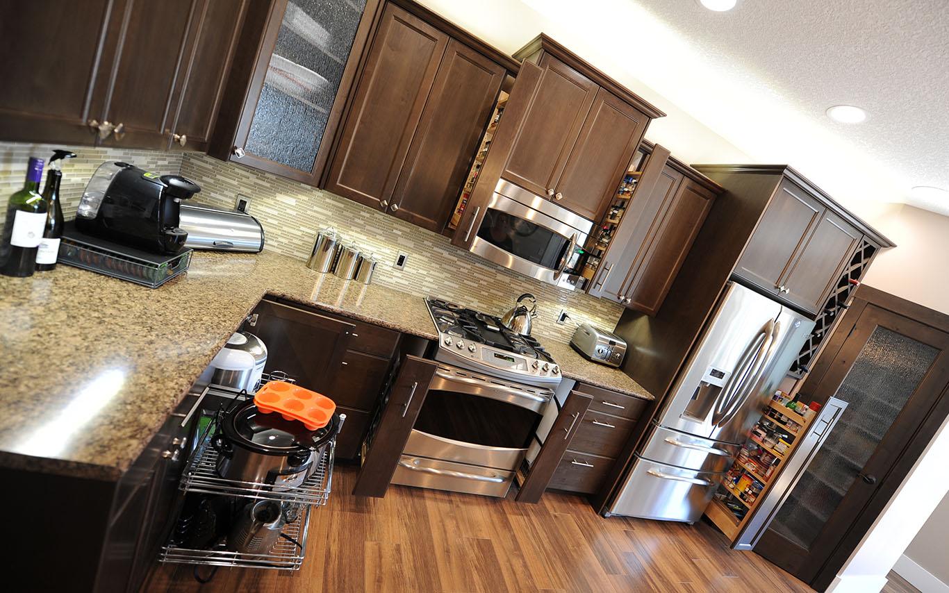 kitchen_cabinetry_029.jpg