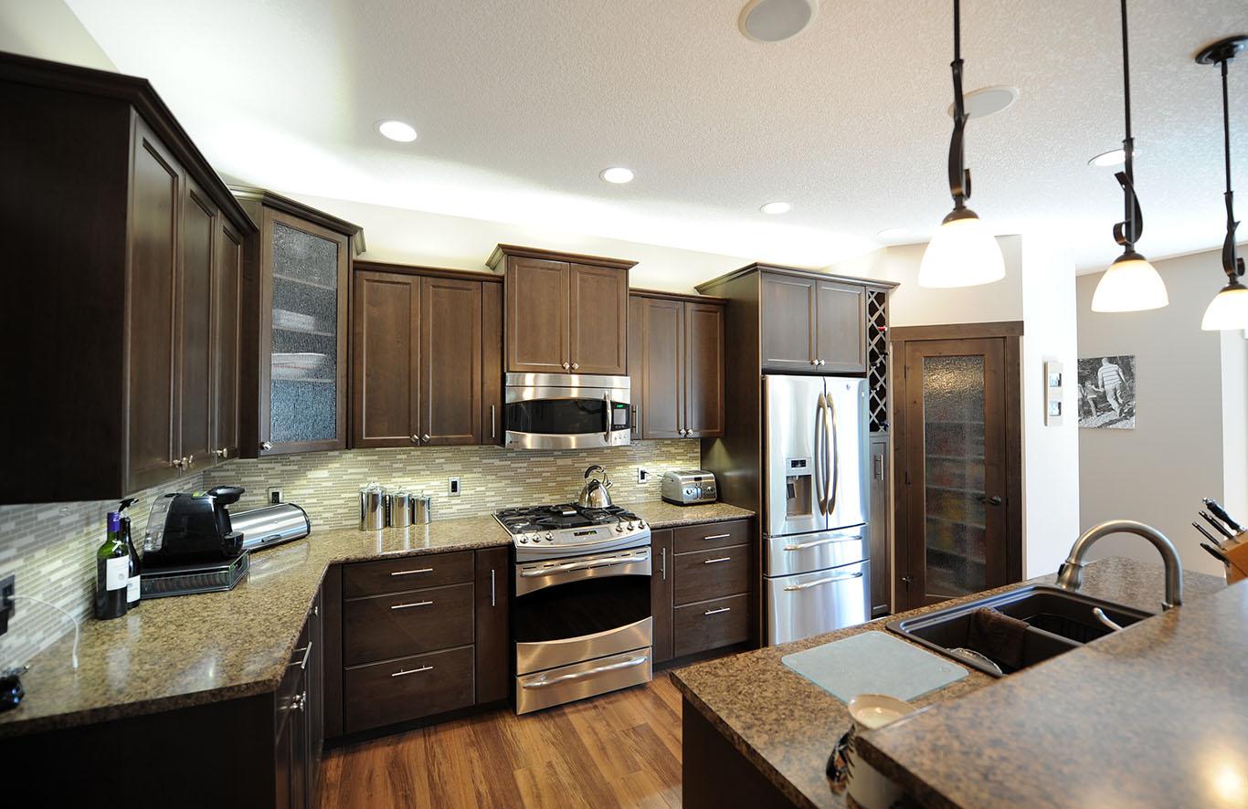 kitchen_cabinetry_030.jpg