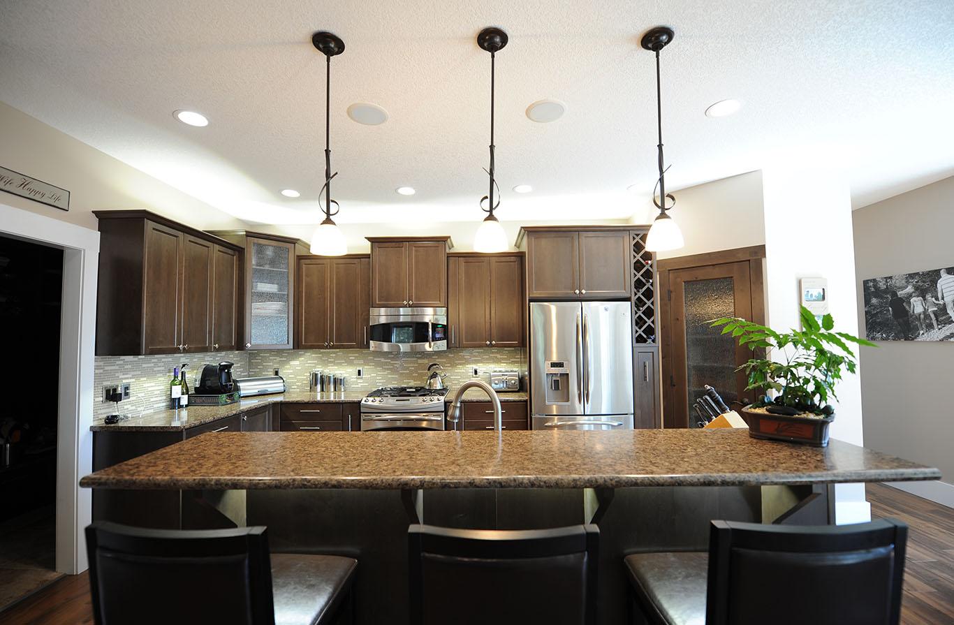 kitchen_cabinetry_031.jpg