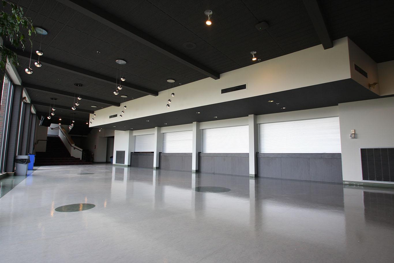 key_city_theatre_kitchen_004.jpg