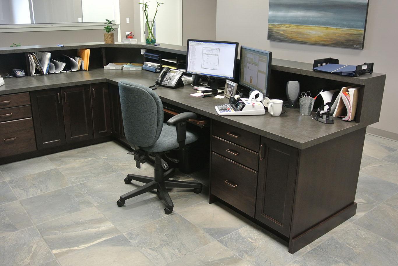 Taylor_Adams_Office_cabinetry_010.jpg