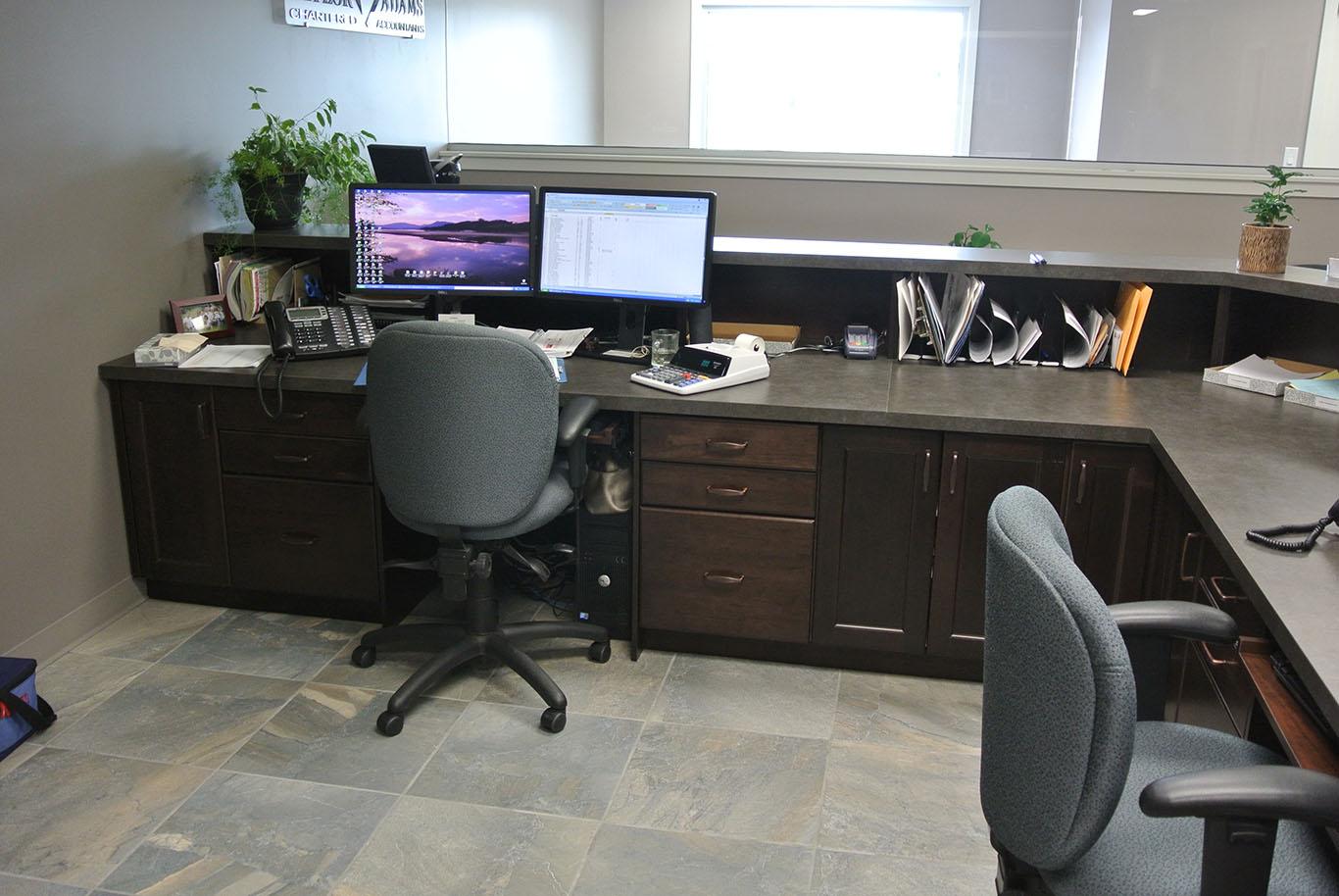 Taylor_Adams_Office_cabinetry_011.jpg