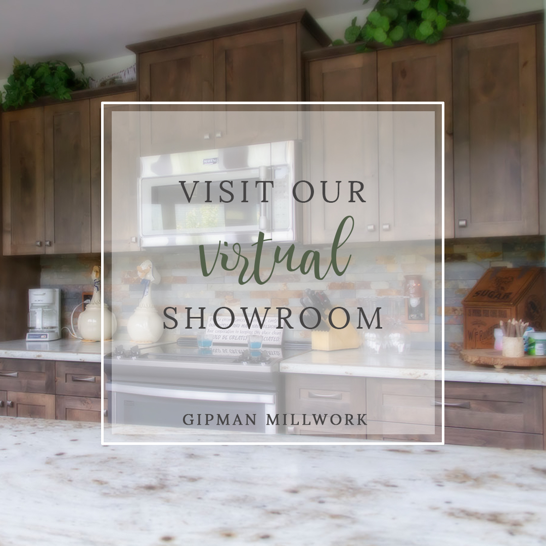 Visit our Virtual Showrrom