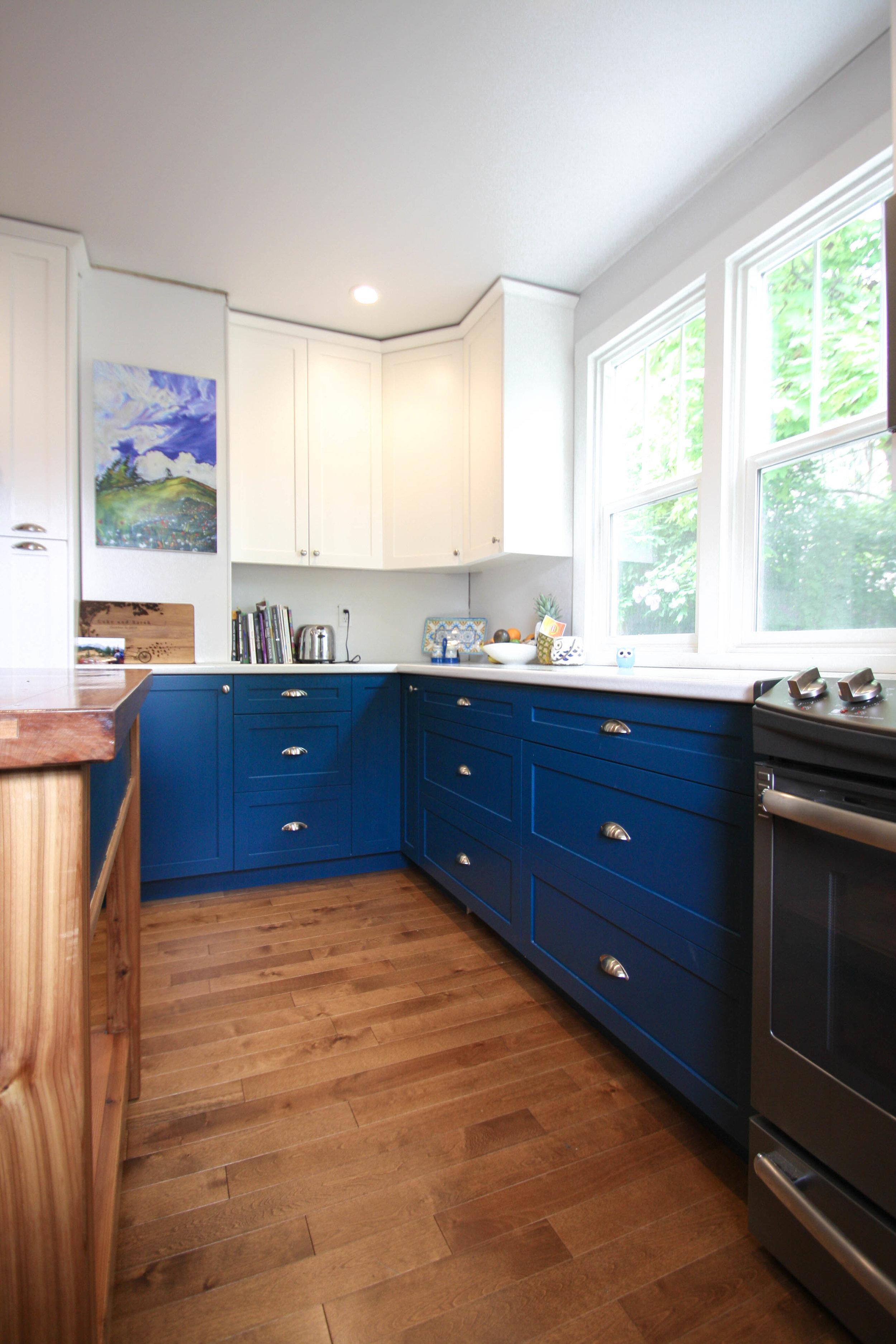 kitchen_renovation_project.jpg
