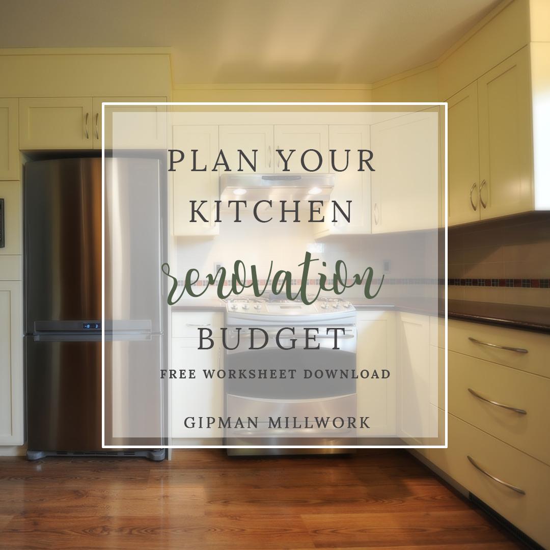 Kitchen_renovation_budget.jpg