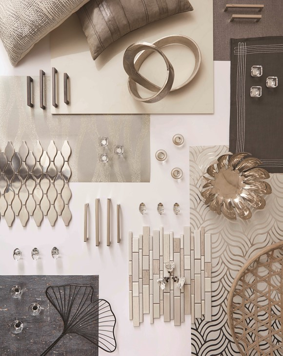 Amerock_Cabinet-Hardware_Kitchen-and-Bath_Design-Ideas_Inspiration_Glacio_Collection_Contemporary-Glass-Trend_Design-Trend_Trend-Board_17.jpg