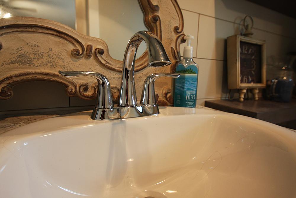 Bathroom Remodel - After 001.jpg