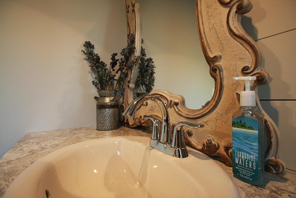 Bathroom Remodel - After 002.jpg