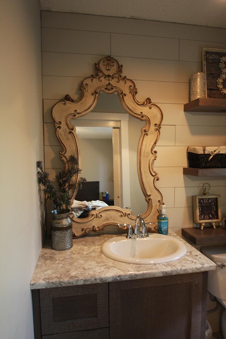 Bathroom Remodel - After 006.jpg