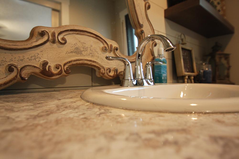 Bathroom Remodel - After 010.jpg
