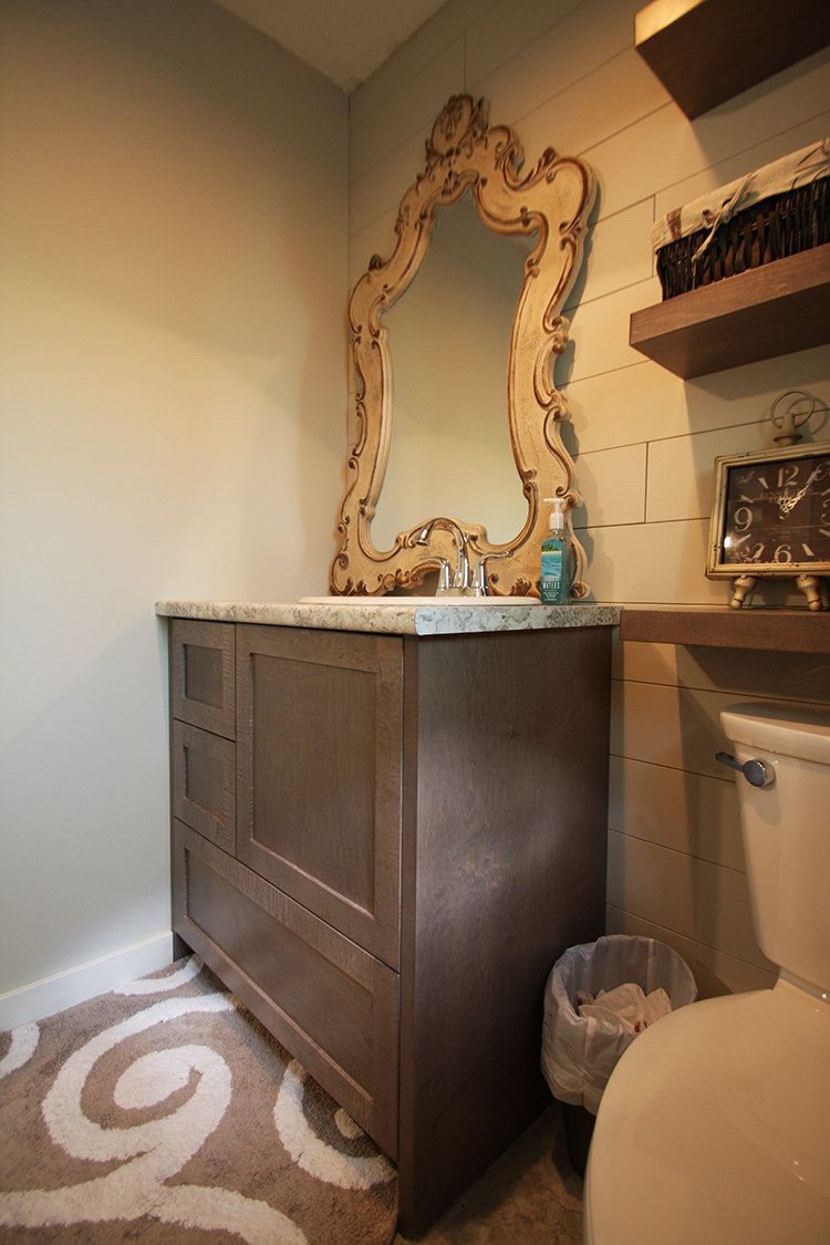 Bathroom Remodel - After 011.jpg