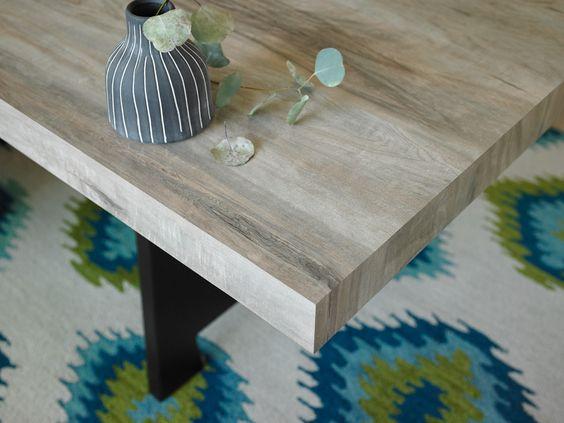 Formica Wood Laminate Countertops.jpg