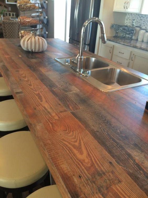 Formica Wood Countertops.jpg